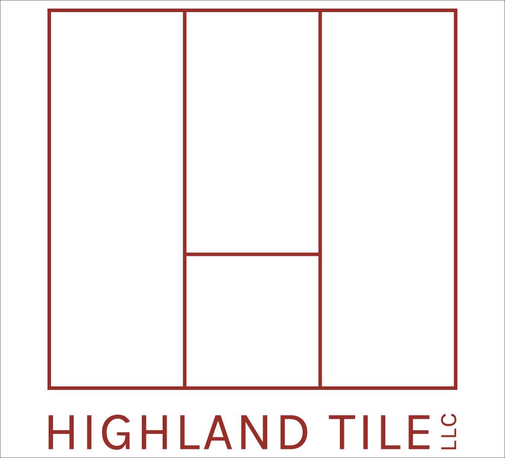 Highland Tile