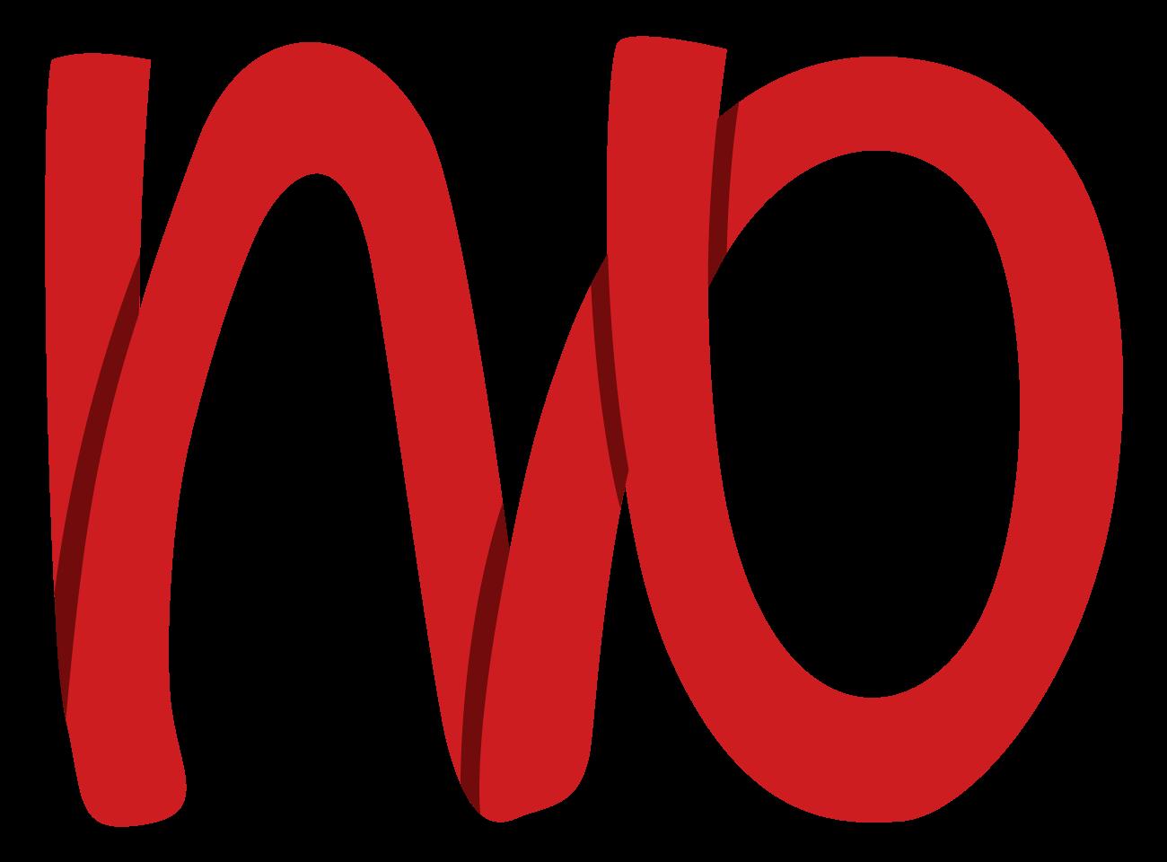 Nnena Odim